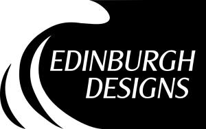 Edesign_logo_w