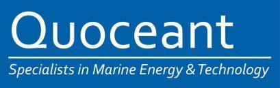 Quoceant-Logo-Blue-1024x325