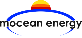 mocean_logo_no_back_2400