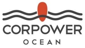 corpower_logo