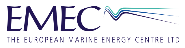 EMEC- colour (PNG)