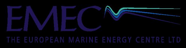 EMEC- colour (PNG)